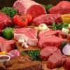 Et Alırken Dikkat Edilecek Hususlar