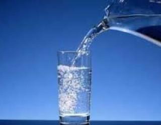 Suyu doğru zamanda içmek vücuda olan faydasını arttırır…