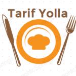 Tarif Yolla