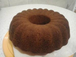 kakaolu havuçlu kek tarifi