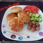 gülçin'in mutfağı