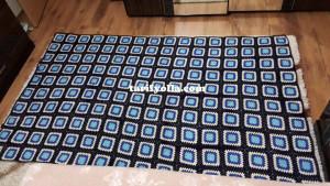 battaniye modeli