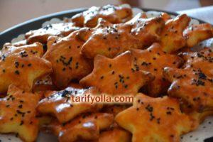 tuzlu-kurabiyeler