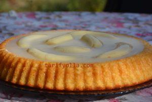 muzlu-tart-pasta