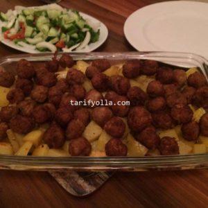 patates-kofte-1
